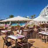 Hotel Revoli Picture 7