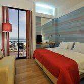 Pestana Dom Joao II Hotel and Beach Resort Picture 4