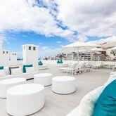 Blue Sea Lagos de Cesar Hotel Picture 11