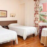 Maga Hotel Picture 4