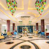 Royal Albatros Moderna Hotel Picture 12