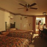 Disney's Coronado Springs Resort Picture 4