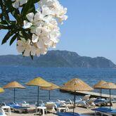 Class Beach Hotel Picture 2