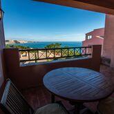 Porto Dona Maria Resort Hotel Picture 14