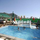 Kleopatra Hotel Picture 4