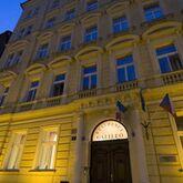 Galileo Hotel Picture 8