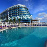 Vikingen Infinity Resort Picture 0