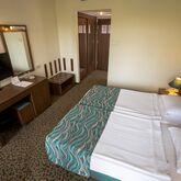 Dosi Hotel Picture 2