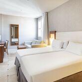 Ilunion Fuengirola Hotel Picture 4