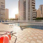 Pierre Vacances Benidorm Levante Apartments Picture 10