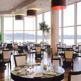 Barcelo Tiran Sharm Resort Picture 16