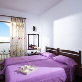 Malia Holidays Hotel Picture 4