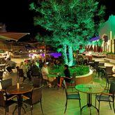 Kadikale Resort Hotel Picture 17