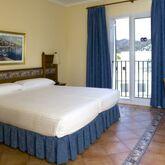 Prestige Coral Platja Hotel Picture 3
