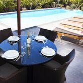 Hoopoe Villas Lanzarote Picture 7