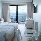 Quinta Penha De Franca Hotel Picture 2