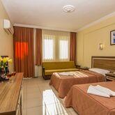 Karbel Sun Hotel Picture 7