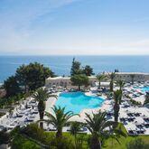 MarBella Corfu Beach Hotel Picture 10