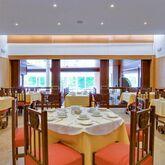 Alvorada Hotel Picture 7