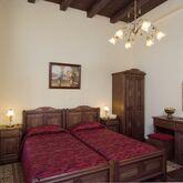 Holidays at Porto Del Colombo Hotel in Chania, Crete