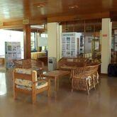 Club Alvorferias Apartments Picture 13