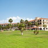 Anmaria Beach Hotel Picture 4