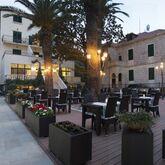 Aquarius Dubrovnik Hotel Picture 3
