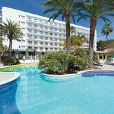 Riu Bravo Hotel Picture 0