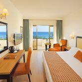 Elias Beach Hotel Picture 3