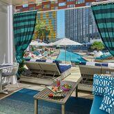 Waldorf Astoria Las Vegas Picture 3