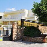 Villa Aphrodite Aparthotel & Studios Picture 3