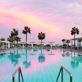 Holidays at Dome Beach Hotel in Ayia Napa, Cyprus