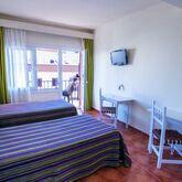 Sol Y Miel Hotel Picture 2