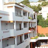 Puertomar Apartments Picture 10