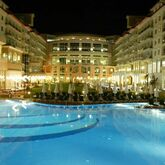 Kemer Barut Collection Picture 6