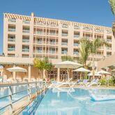 Holidays at Ryad Mogador Menara Hotel in Marrakech, Morocco