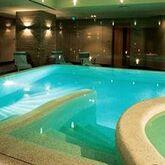 Sofa Hotel Picture 2