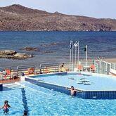 Ilianthos Village Hotel Picture 0