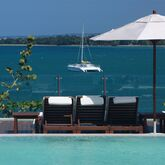 Casa Colonial Beach and Spa Picture 6