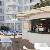 Hotel Palia Sa Coma Playa Picture 16