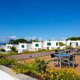 Villas de Agua Apartments Picture 13