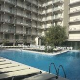 Los Alamos Hotel Picture 0