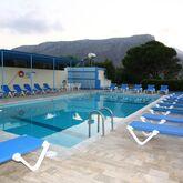 Poseidon Hotel Picture 2