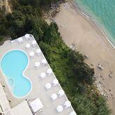 Mayor La Grotta Verde Grand Resort Picture 18