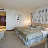 Parador De Mojacar Hotel Picture 4