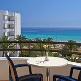 Hipotels Dunas Aparthotel Picture 5