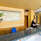 Turissa Hotel Picture 12