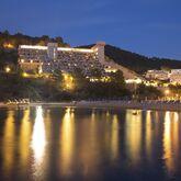 Club Cartago Hotel Picture 12