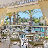 Gran Oasis Resort Picture 12