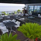 VIDAMAR Resort Madeira Dine Around - Half Board Picture 10